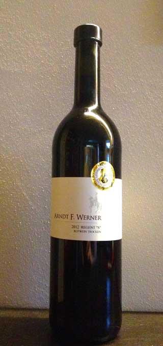 Wein1November