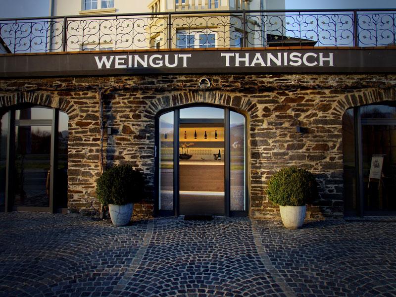 Weingut_Thanisch