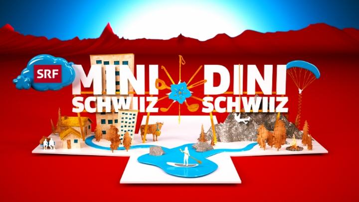 Mini-Schwiiz-Dini-Schwiiz
