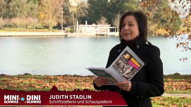 Judith-Stadlin